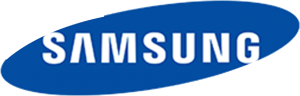 Samsung-white-1.png
